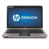 "HP Pavilion dm1-2010nr Notebook 11.6"" Display"