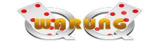 Nama Situs Judi Poker Online Terpercaya: Cara Menang WarungQQ