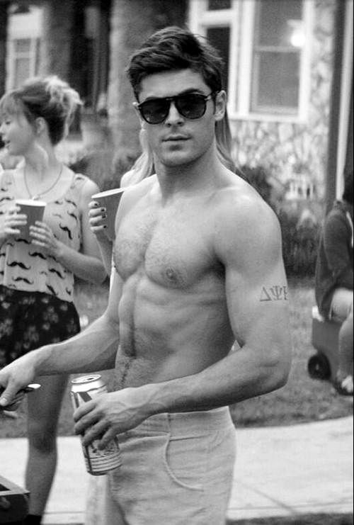 Zac efron black and white photography favorite celebrities