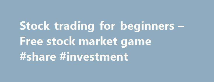 "Stock trading for beginners – Free stock market game #share #investment http://stock.remmont.com/stock-trading-for-beginners-free-stock-market-game-share-investment/  medianet_width = ""300"";   medianet_height = ""600"";   medianet_crid = ""926360737"";   medianet_versionId = ""111299"";   (function() {       var isSSL = 'https:' == document.location.protocol;       var mnSrc = (isSSL ? 'https:' : 'http:') + '//contextual.media.net/nmedianet.js?cid=8CUFDP85S' + (isSSL ? '&https=1' : '')…"
