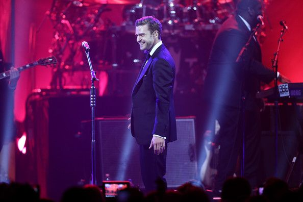 Justin Timberlake Photos Photos - Justin Timberlake performs at DIRECTV Super Saturday Night Featuring Special Guest Justin Timberlake & Co-Hosted By Mark Cuban's AXS TV on February 2, 2013 in New Orleans, Louisiana. - DIRECTV Super Saturday Night Featuring Special Guest Justin Timberlake & Co-Hosted By Mark Cuban's AXS TV