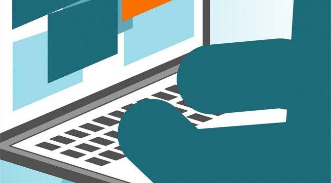 ich brauche dringend geld und mache alles egal wie ich brauche schnell geld online arbeiten. Black Bedroom Furniture Sets. Home Design Ideas