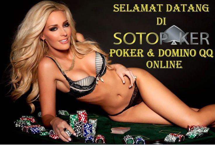 Tepi sawah: Sotopoker.com agen judi Poker Online Terpercaya In...