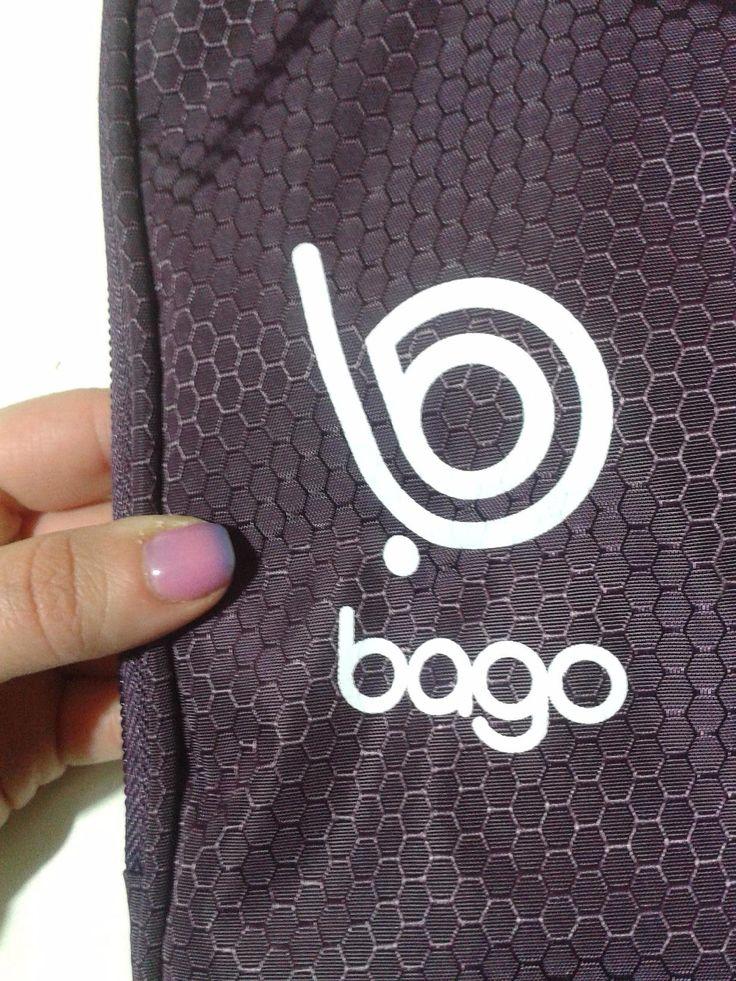 Amazon.it: Top 100's recensione di Bago Doccia: Borsetta da Bagno/Viaggio per...