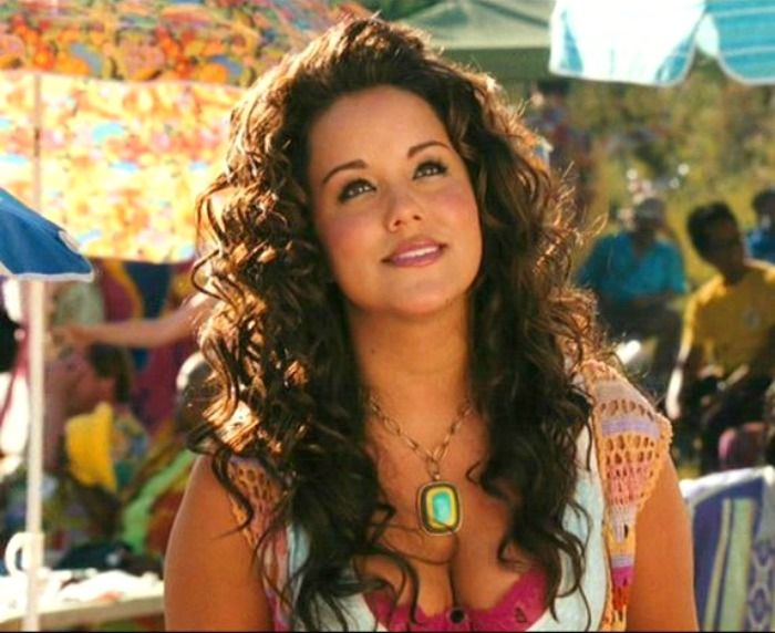 Katy mixon hot ass