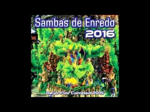 Veja quais escolas desfilam hoje na Sapucaí, conheça seus enredos e ouça os sambas! #Brasil, #Caetano, #Cantora, #Carnaval, #Desfile, #GalCosta, #Humor, #M, #Miss, #Música, #Nome, #Noticias, #Programa, #TheVoice http://popzone.tv/2016/02/veja-quais-escolas-desfilam-hoje-na-sapucai-conheca-seus-enredos-e-ouca-os-sambas.html