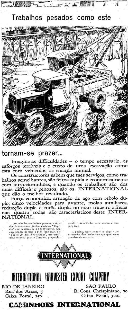 1929.7.13-caminhão-trabalho-pesado2