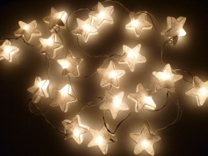 Star String Lights For Bedroom : Best 25+ Star string lights ideas only on Pinterest Star lights, Hanging origami and Christmas ...