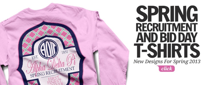 Sorority recruitment t shirts if only they had sai for Frat pocket t shirts