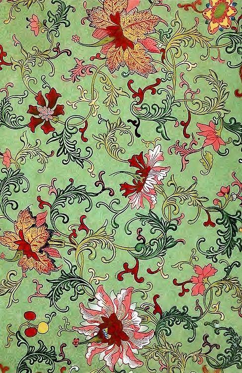 mdyewhea indigodreams Lotus Design Susan Oliver I like