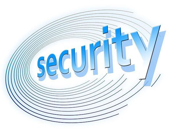 http://efirmowy.pl/obuwie-ochroniarskie-podstawa-bezpieczenstwa/ Obuwie ochroniarskie podstawą bezpieczeństwa