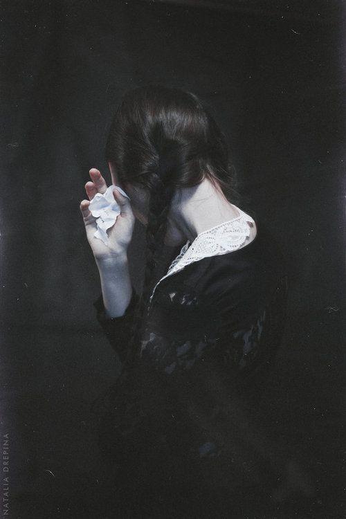 by NataliaDrepina