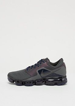 919a63ceb3298 NIKE Running Wmns Air VaporMax black midnight fog dark grey