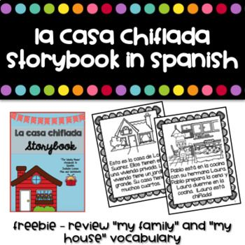 Ks2 Worksheets Printable Word Best  Spanish Worksheets Family Ideas Only On Pinterest  How  Printable Perimeter Worksheets Excel with Linear Equations And Inequalities Worksheet Pdf Review Vocabulary About Family Members And Rooms In The House With This  Original Storythis Download Includeslesson Planactivities To Review  Vocabulary  Character Education Worksheets For Middle School Pdf