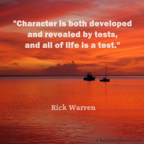 Best 25+ Rick Warren Quotes Ideas On Pinterest
