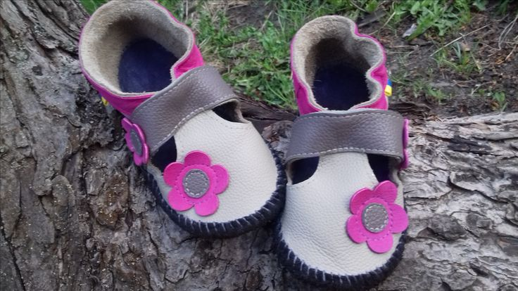 soft leather moccasins for baby and toddler