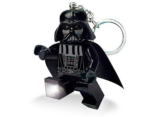 17 melhores ideias sobre Lâmpada De Lego no Pinterest  Lâmpada led ...