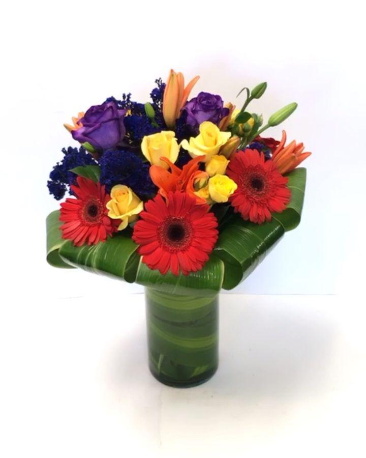Flower Arrangements El Paso: Aun Existen Las Personas Detallistas? Claro Que Si, Y