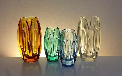 Rudolf Schrötter, 1955- love these-bring them back!