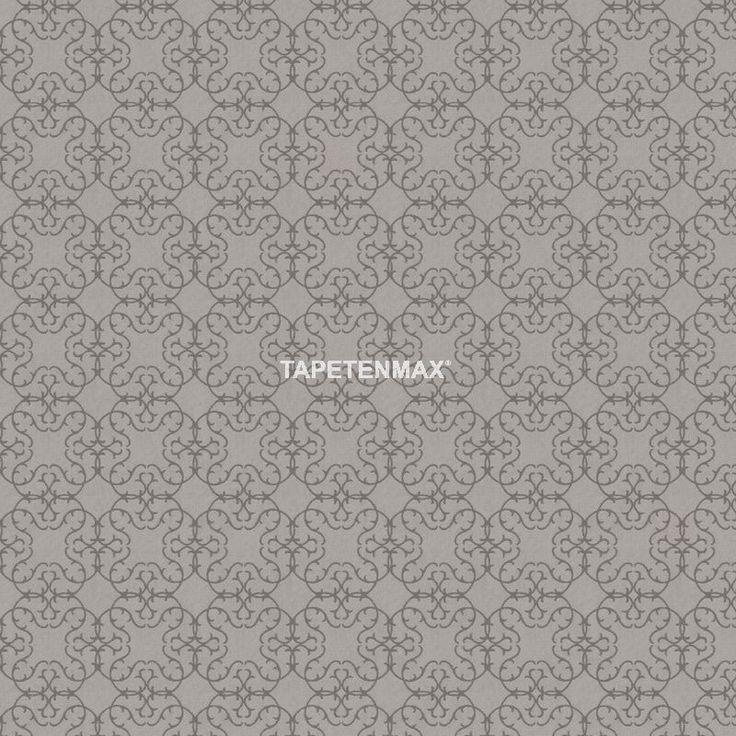 Estelle – Marburg Vliestapete – Tapeten Nr. 55704 in den Farben Braun jetzt bei TapetenMax® ✔ Schnelle Lieferung ✔ Kostenloser Versand ab 50€