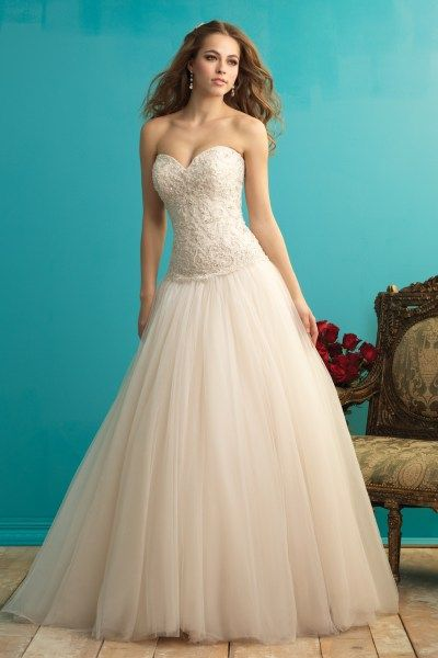 bridal on pinterest salt lake city utah bridal shops and gowns