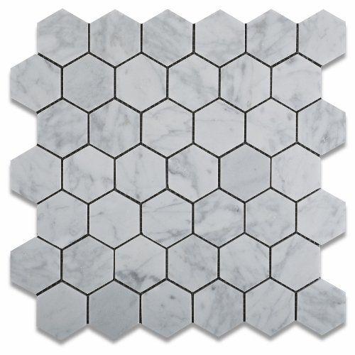 Bathroom Floor Tile Samples 18 best black & white bathroom tiles images on pinterest | home