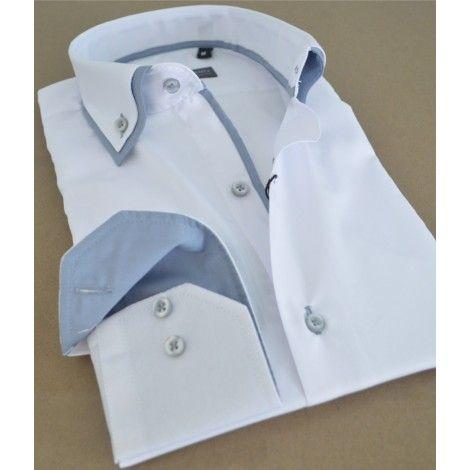 19 best Men's Shirts Collection images on Pinterest | Men's shirts ...