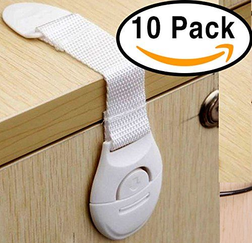 1000 Ideas About Refrigerator Lock On Pinterest Cabinet Doors Locks And Baby