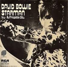 Image result for david bowie album covers