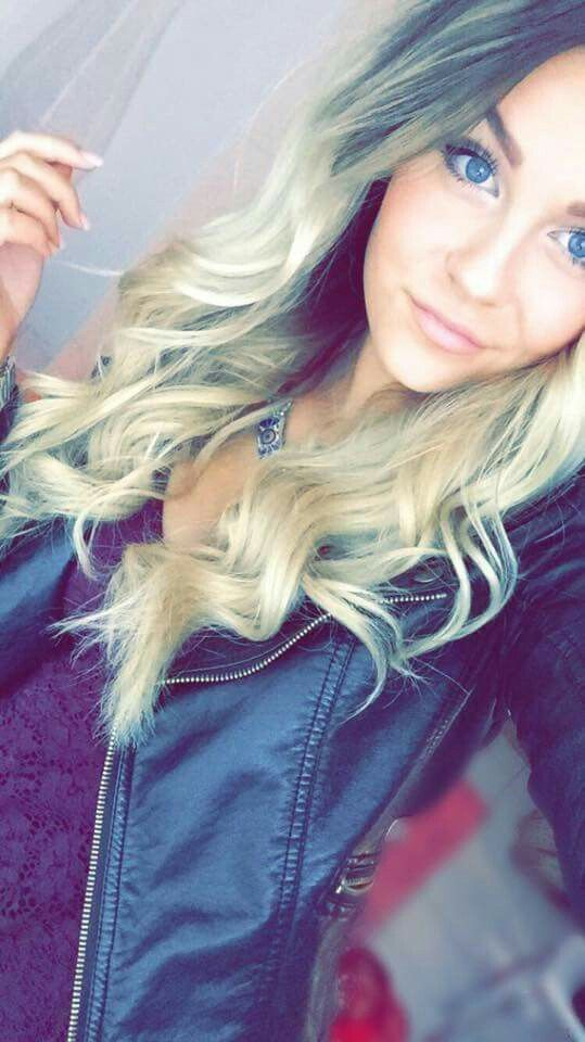 Dagibee #waves