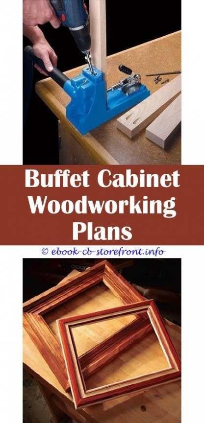 Trendy einfache Holztür Design-Ideen