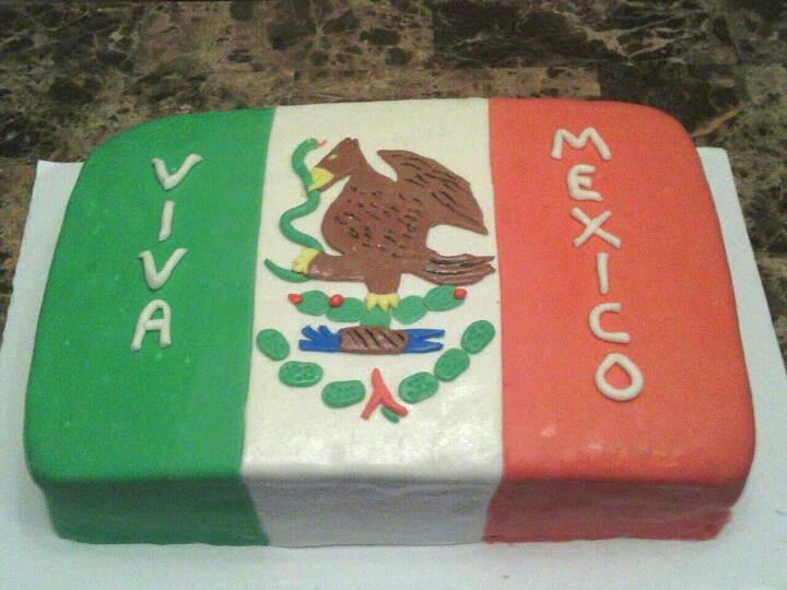 Heritage Cakes