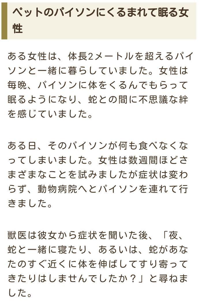 諸隈元シュタイン On Twitter