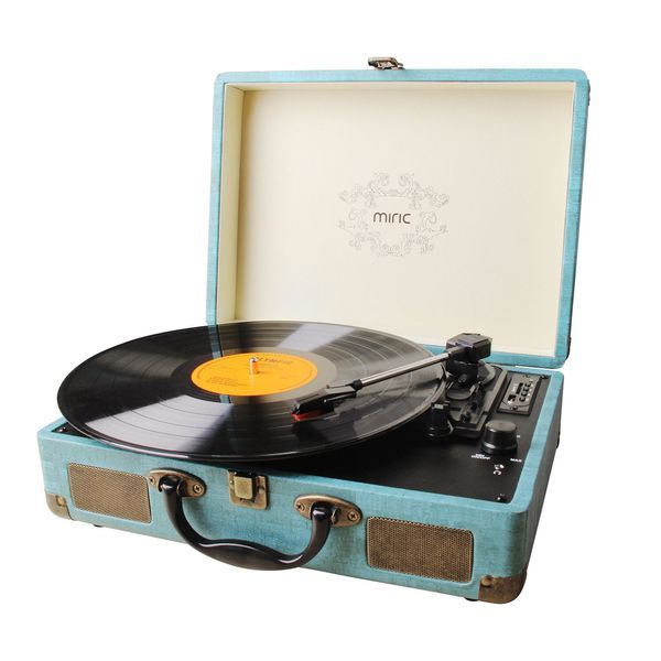 Best Record Players Under 100 Honest Reviews Top 10 2019 Best Record Player Record Player Record Players