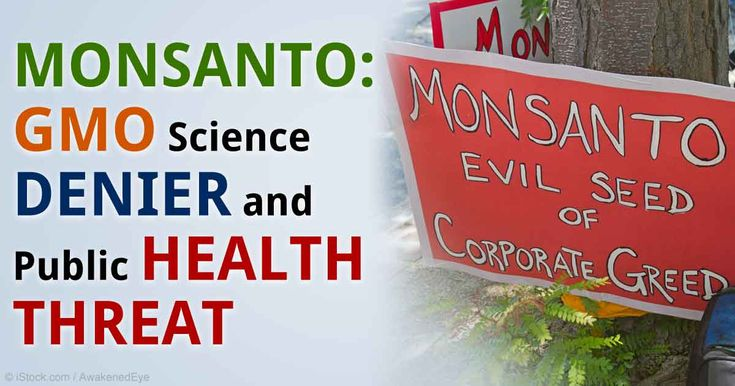 """Monsanto now refers to itself as a """"sustainable agriculture"""" company, but does it even know what """"sustainable"""" really means? http://articles.mercola.com/sites/articles/archive/2015/03/28/monsanto-sustainable-agriculture-company.aspx"""