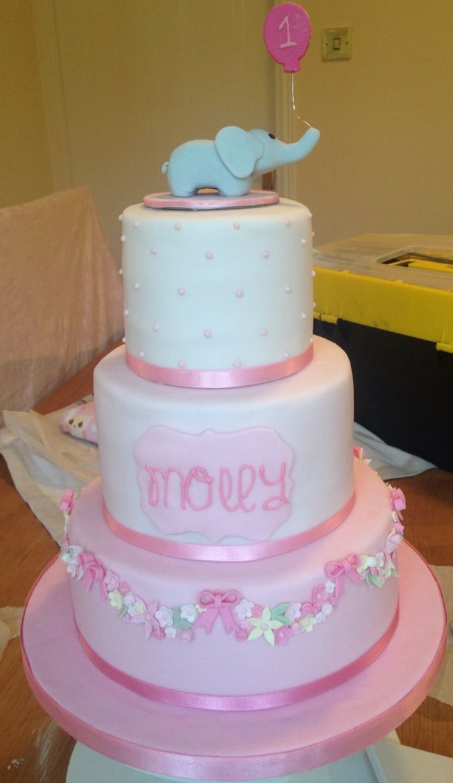 17 Best images about Novelty Cakes on Pinterest Golden ...
