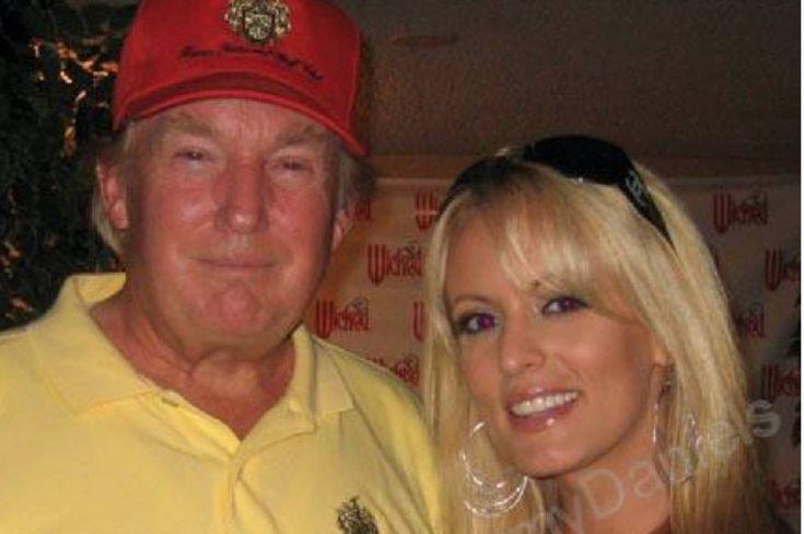 Una actriz porno cobró 130.000 dólares por callar sobre su relación con Donald Trump 'The Wall Street Journal' afirma que el abogado del presidente hizo el acuerdo un mes antes de las elecciones para garantizar el silencio de la mujer #Donald Trump #Cine porno #Acoso sexual #Elecciones EEUU 2016 #Pornografía #Elecciones EE UU #Elecciones presidenciales #Sexo #Delitos sexuales #Cine http://www.miblogdenoticias1409.com/2018/01/una-actriz-porno-cobro-130.html#news #news#donaldtrump #american
