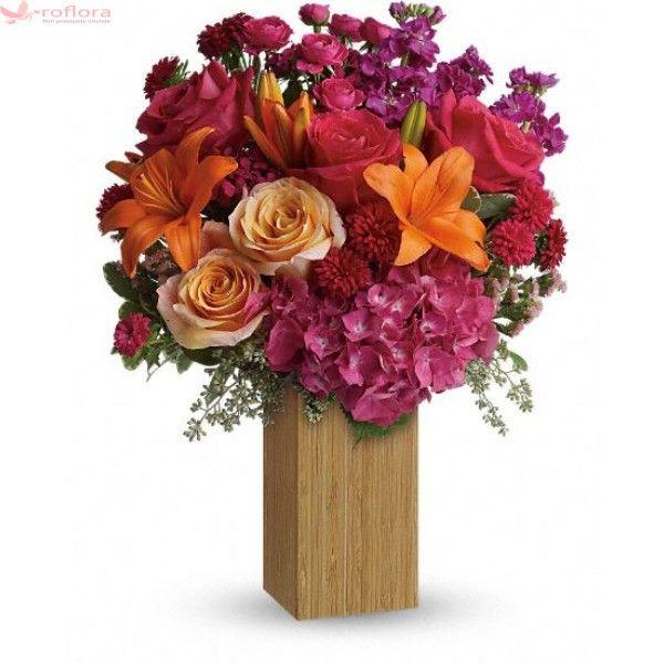 fucsia_joy_buchet_din_hortensii_crini_trandafiri.jpg (600×600)