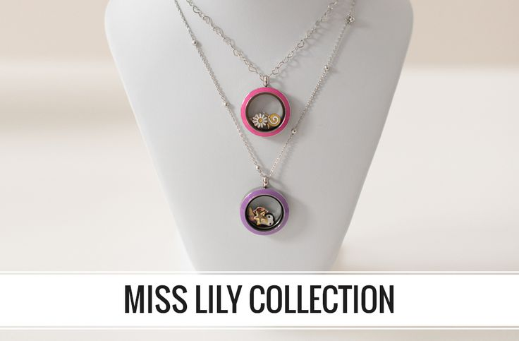 Get your little miss the perfect gift. www.lilyannedesigns.com.au