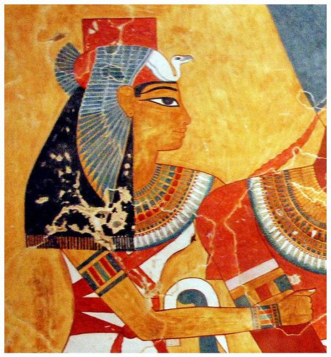 women in ancient egypt essays Ancient egyptian women were viewed primarily as the domesticated  ancient  egyptian men were seen as the leaders of society during all  this is a good  website, helped me with my religious beliefs comparison essay.