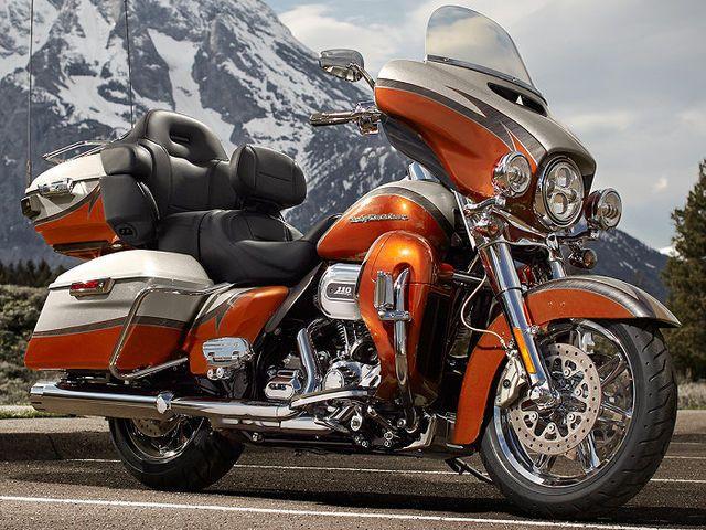 Velocidade! Conheça 15 motos com mais de 1.000 cc no Brasil