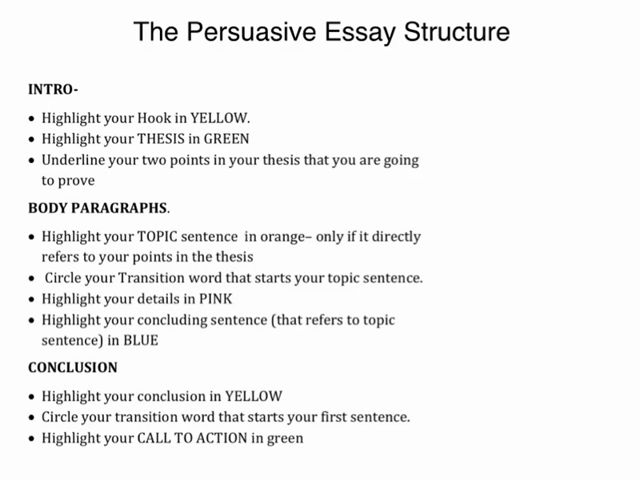 texas eoc persuasive essay prompts Staar writing strategies writing an essay in 26 lines if you're a texas teacher eoc lesson white men can jump-jennifer martin.