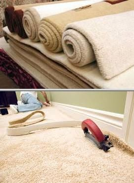 pcc carpet and water restoration is a familyowned company that has been serving the community since they provide carpet steam cleaning services and
