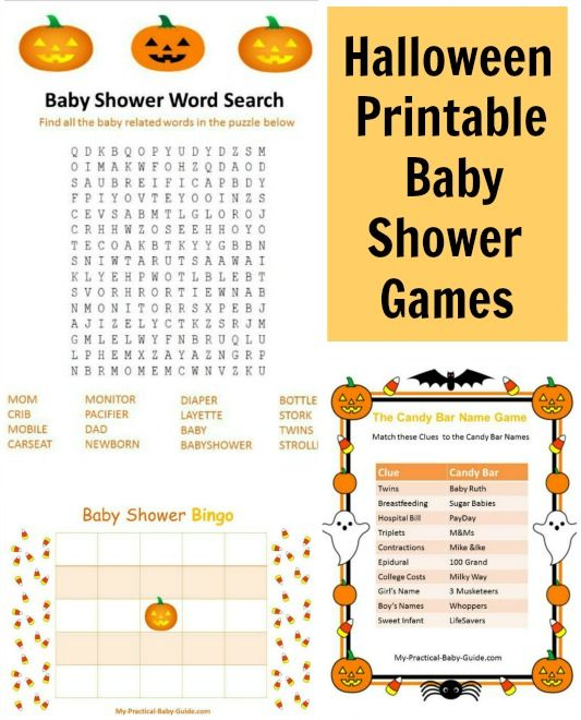 Big Whale Little Whale Baby Shower My Practical Baby Shower Guide