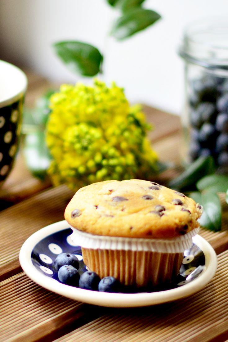 Small ceramic plate. Perfect for muffin.