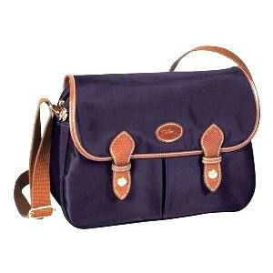 discount Longchamp Le Pliage Messenger Bags Purple sale online, save up to 90% off on the lookout for limited offer, no taxes and free shipping. #handbags #design #totebag #fashionbag #shoppingbag #womenbag #womensfashion #luxurydesign #luxurybag #luxurylifestyle #handbagsale #longchamp #totebag #shoppingbag