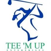 Tee 'M Up Enterprises  The Golf Event Specialists Best Pricing on Hole-in-One Packages  http://www.teemupgolf.com