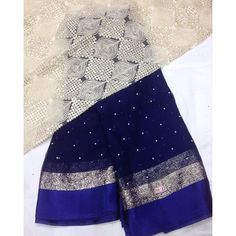 """""""Very limited stock chiffon saree with pearl work all over the saree with heavy embroidery blouse To purchase mail us at houseof2@live.com or whatsapp us on +919833411702 for further detail #sari #saree #sarees #sequin #silver #traditional #traditionalwear #ThePhotoDiary #fashion #fashionblogger #festive #floral #india #indian #instagood #houseof2"""" Photo taken by @house_of_2 on Instagram, pinned via the InstaPin iOS App! http://www.instapinapp.com (10/01/2015)"""