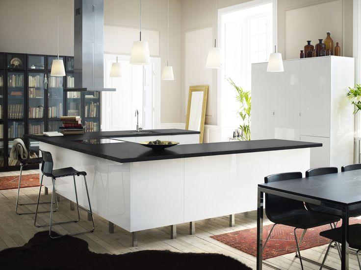 Aspelund Kleiderschrank Von Ikea ~ IKEA Österreich, Inspiration, Küche, Front ABSTRAKT, Esstisch TORSBY