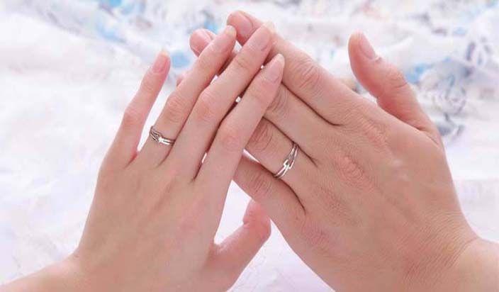 इंसान की हथेलियों पर उसकी किस्मत लिखी होती है। वहीं #व्यक्ति की उंगलियां उसके स्वभाव के बारे में जानकारी देती हैं।   #इंसान #किस्मत #उंगलियां #Vastu #news